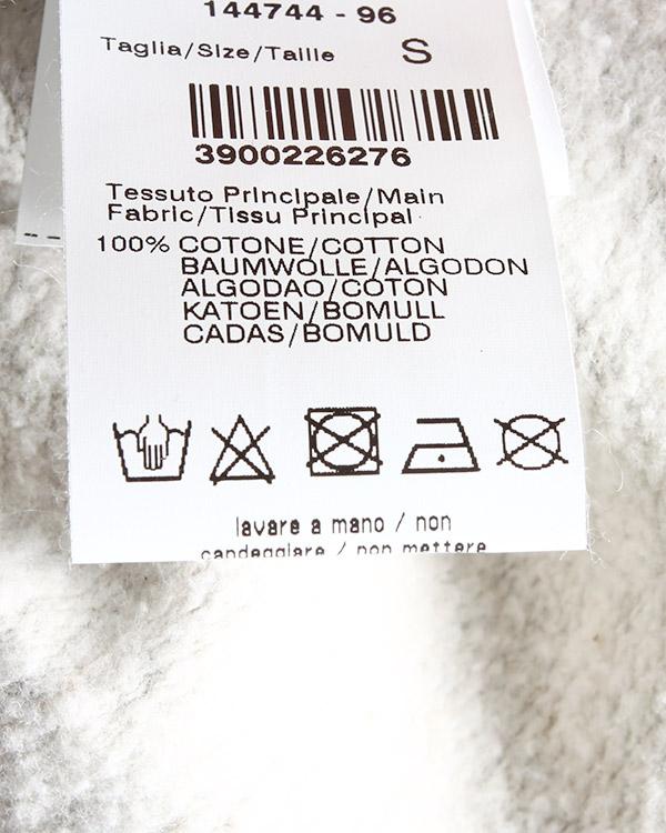 женская платье MSGM, сезон: зима 2014/15. Купить за 8100 руб.   Фото 5