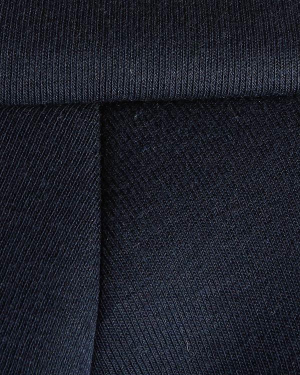 женская юбка MSGM, сезон: зима 2014/15. Купить за 10200 руб. | Фото 4