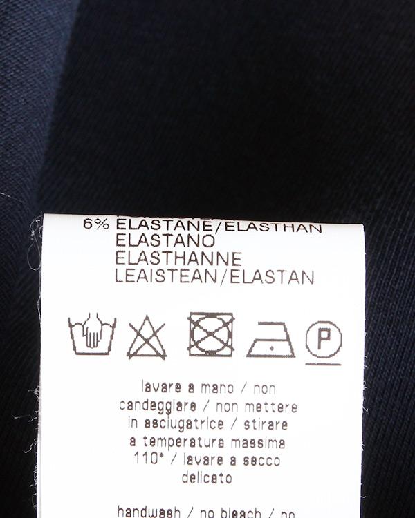 женская юбка MSGM, сезон: зима 2014/15. Купить за 10200 руб. | Фото 5