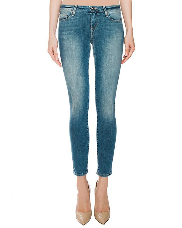 джинсы  артикул 1764981-3785 марки Paige купить за 18300 руб.
