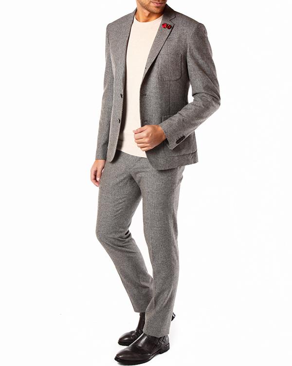 мужская костюм Tabacchi, сезон: зима 2013/14. Купить за 10700 руб. | Фото 1