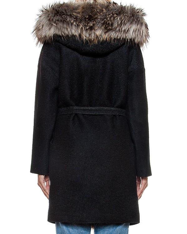 женская пальто Ava Adore, сезон: зима 2016/17. Купить за 57700 руб. | Фото 2