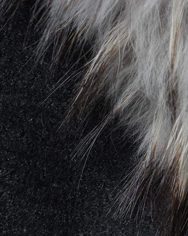 женская пальто Ava Adore, сезон: зима 2016/17. Купить за 57700 руб. | Фото 4