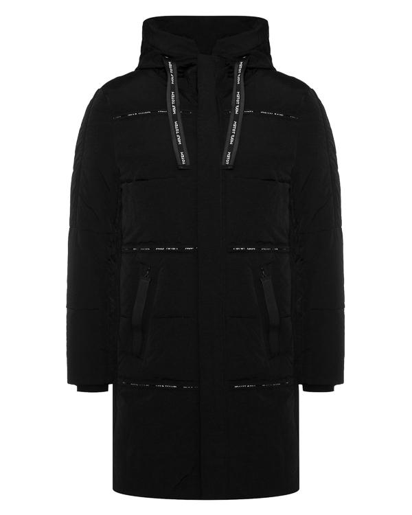куртка  артикул 17AWDJ-04 марки Wolf Totem купить за 32700 руб.