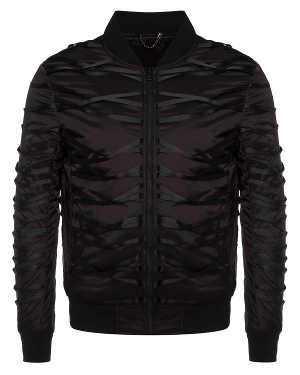 куртка  артикул 17AWJK-12 марки Wolf Totem купить за 16500 руб.