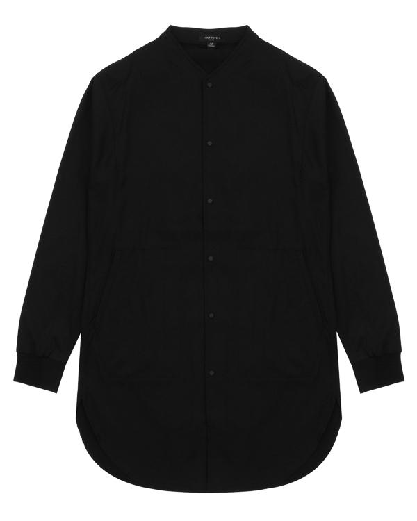 рубашка  артикул 17AWSH-02 марки Wolf Totem купить за 12200 руб.
