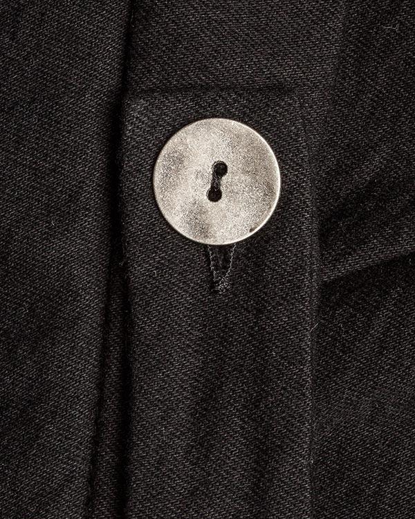 мужская брюки Andrea Ya'aqov, сезон: зима 2016/17. Купить за 19100 руб. | Фото 4