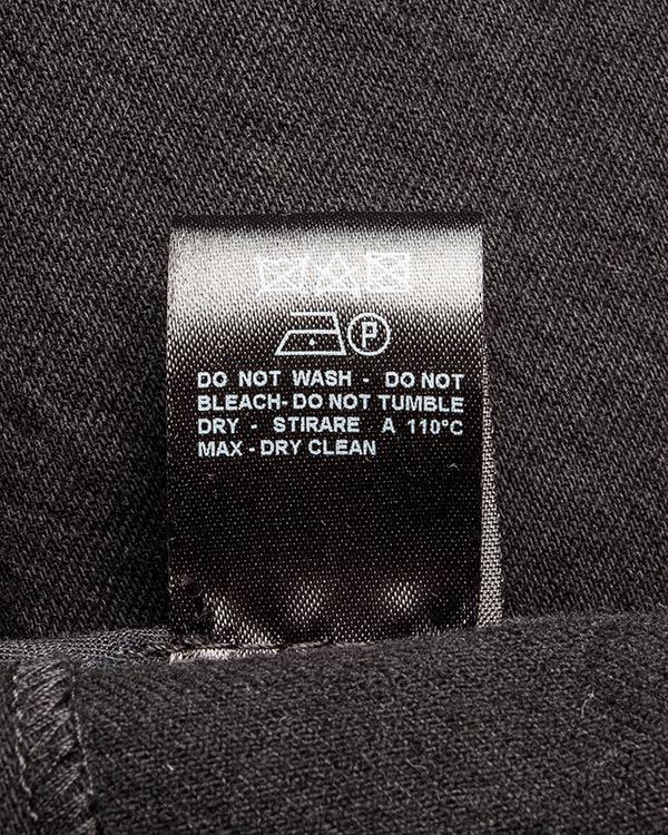 мужская брюки Andrea Ya'aqov, сезон: зима 2016/17. Купить за 19100 руб. | Фото 5