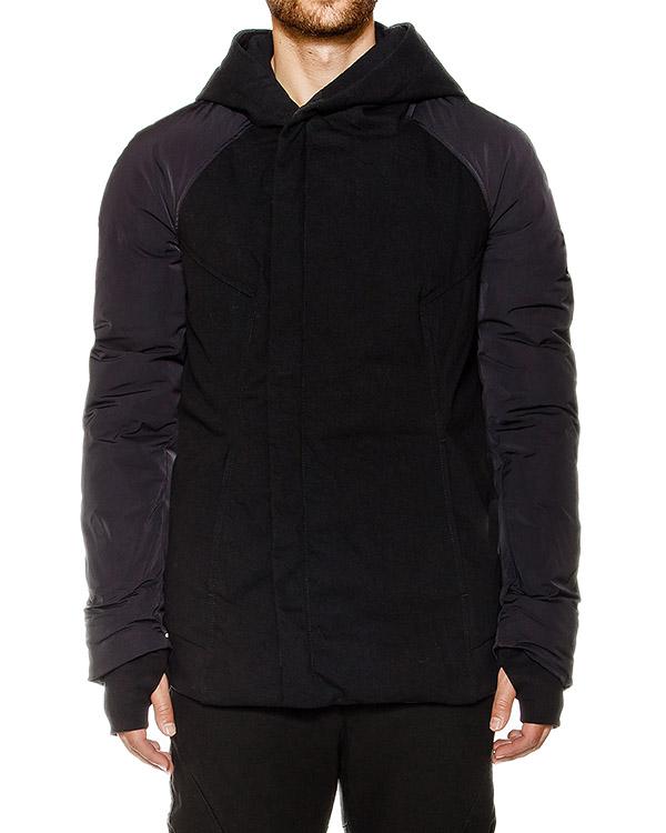 мужская куртка Andrea Ya'aqov, сезон: зима 2016/17. Купить за 48500 руб. | Фото $i