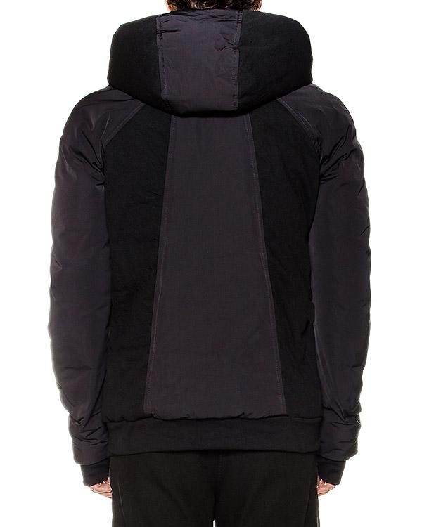 мужская куртка Andrea Ya'aqov, сезон: зима 2016/17. Купить за 69300 руб. | Фото 2