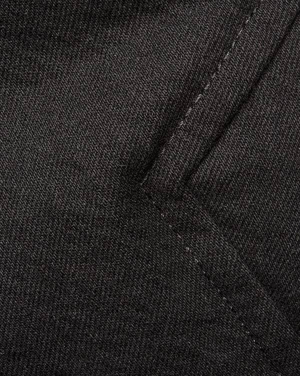 мужская куртка Andrea Ya'aqov, сезон: зима 2016/17. Купить за 69300 руб. | Фото 4