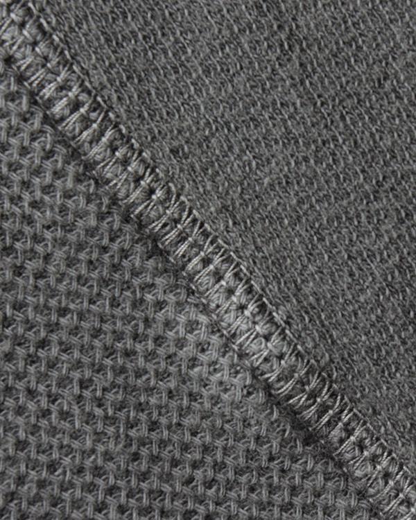 мужская шорты Andrea Ya'aqov, сезон: лето 2017. Купить за 8300 руб.   Фото $i