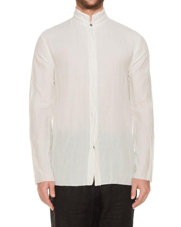 рубашка  артикул 17MIMP59 марки Andrea Ya'aqov купить за 7800 руб.