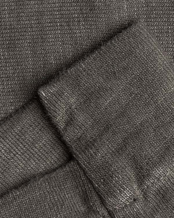 мужская пиджак Andrea Ya'aqov, сезон: зима 2016/17. Купить за 28300 руб. | Фото 4