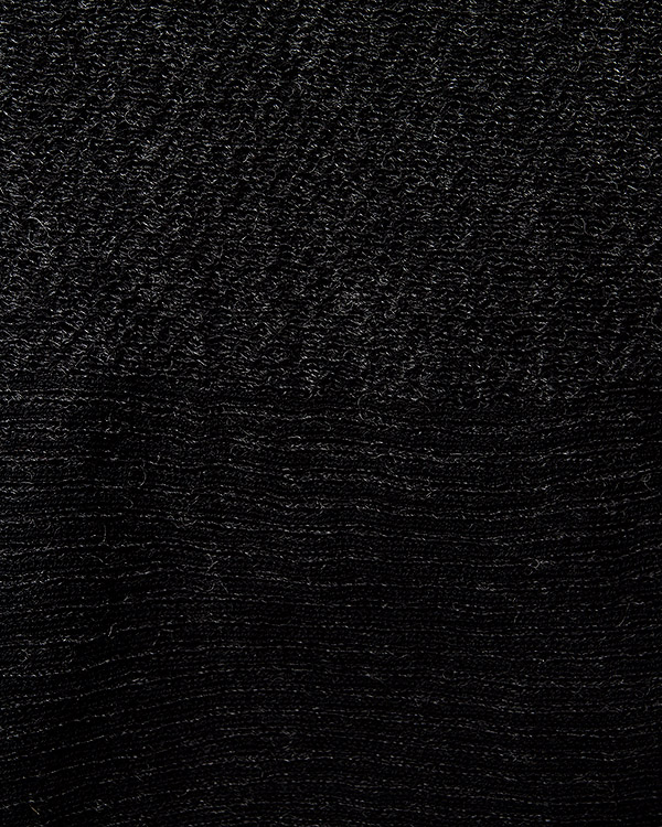 аксессуары шарф Andrea Ya'aqov, сезон: зима 2016/17. Купить за 24100 руб. | Фото 3