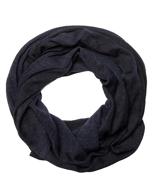 аксессуары шарф Andrea Ya'aqov, сезон: зима 2016/17. Купить за 24100 руб. | Фото 1