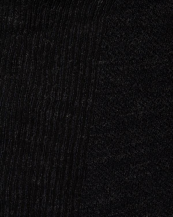аксессуары шарф Andrea Ya'aqov, сезон: зима 2016/17. Купить за 16900 руб. | Фото 3
