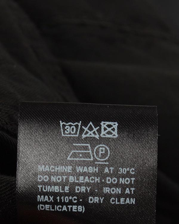 мужская рубашка Andrea Ya'aqov, сезон: лето 2017. Купить за 13100 руб. | Фото $i