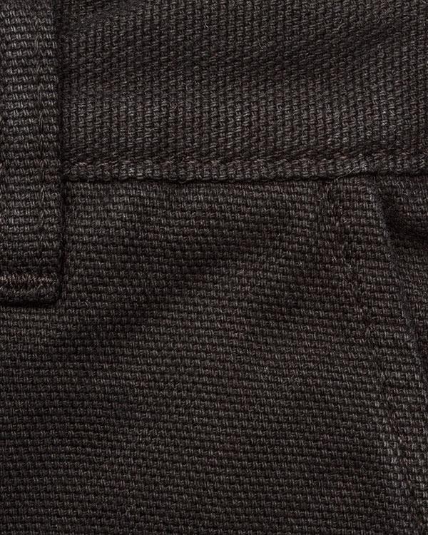 мужская брюки Andrea Ya'aqov, сезон: зима 2016/17. Купить за 14700 руб. | Фото 4