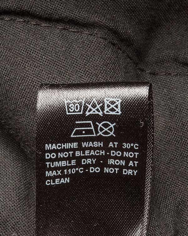 мужская брюки Andrea Ya'aqov, сезон: зима 2016/17. Купить за 14700 руб. | Фото 5
