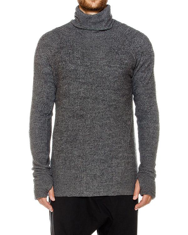 мужская свитер Andrea Ya'aqov, сезон: зима 2016/17. Купить за 15400 руб. | Фото 1