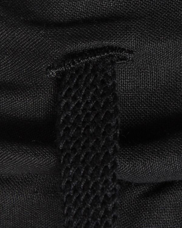 мужская шорты Andrea Ya'aqov, сезон: лето 2017. Купить за 8300 руб. | Фото $i