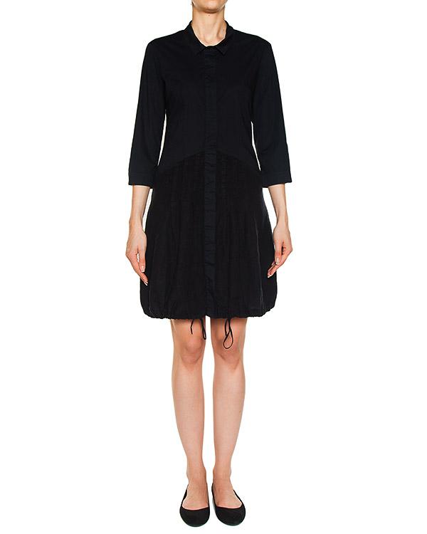 платье  артикул 17PEE10B0 марки European Culture купить за 11500 руб.
