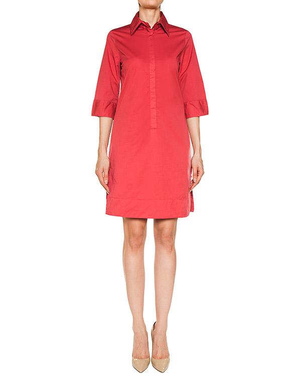 платье  артикул 17PEE10CU марки European Culture купить за 5800 руб.