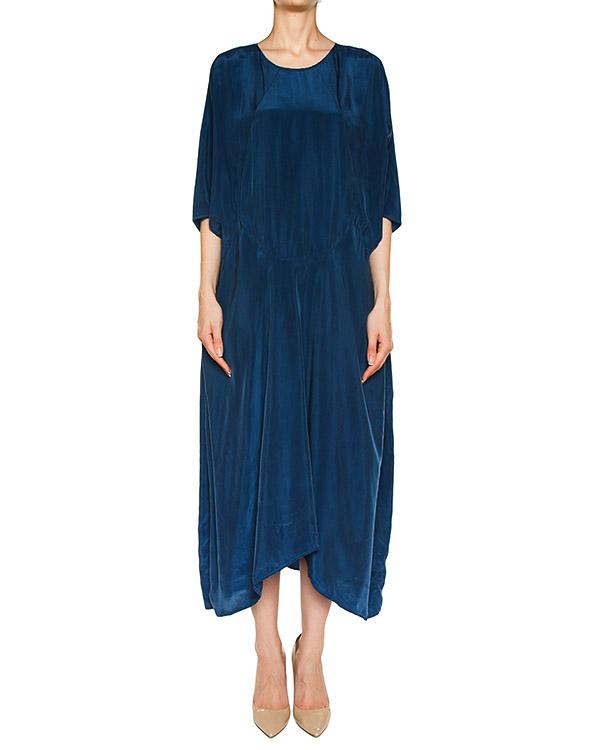 платье  артикул 17PEE10E0 марки European Culture купить за 6300 руб.