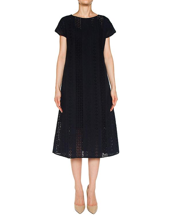 платье  артикул 17PEE14G0 марки European Culture купить за 15100 руб.