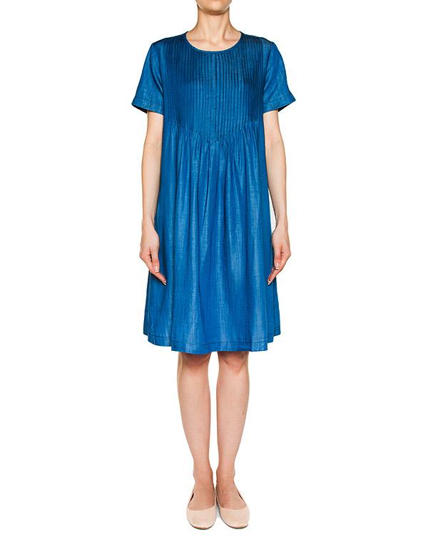 платье  артикул 17PEE14GU марки European Culture купить за 10300 руб.
