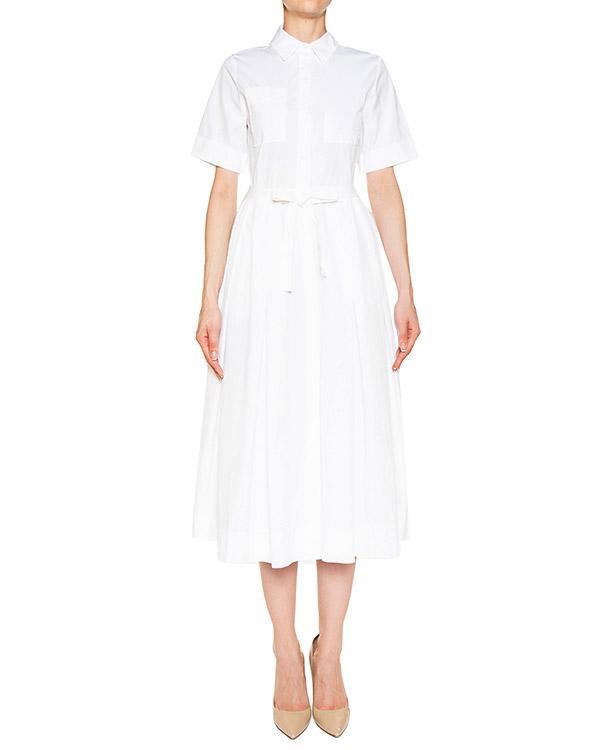 платье  артикул 17PEE14QU марки European Culture купить за 8100 руб.