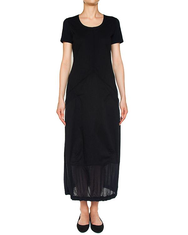 платье  артикул 17PEE156U марки European Culture купить за 12400 руб.
