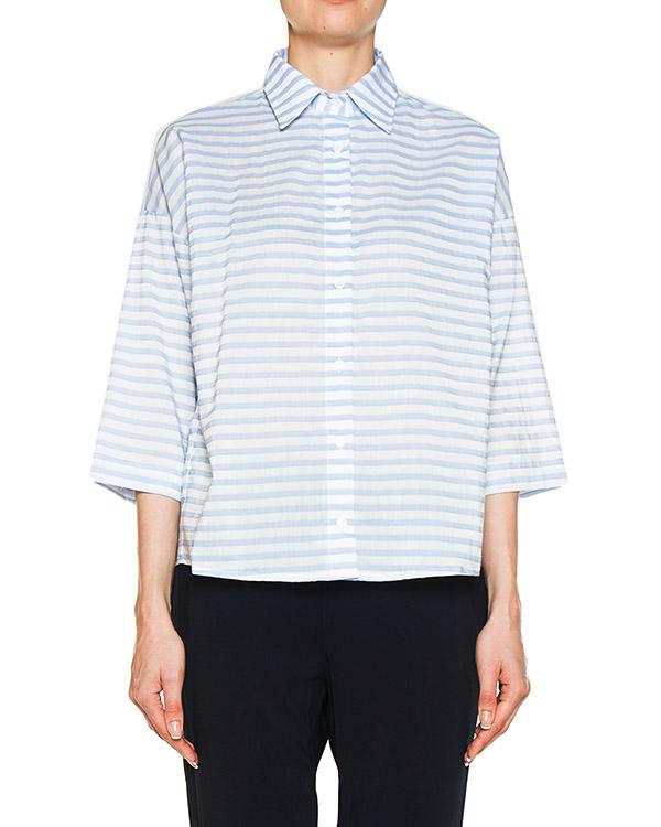 рубашка  артикул 17PEE67E0 марки European Culture купить за 6100 руб.
