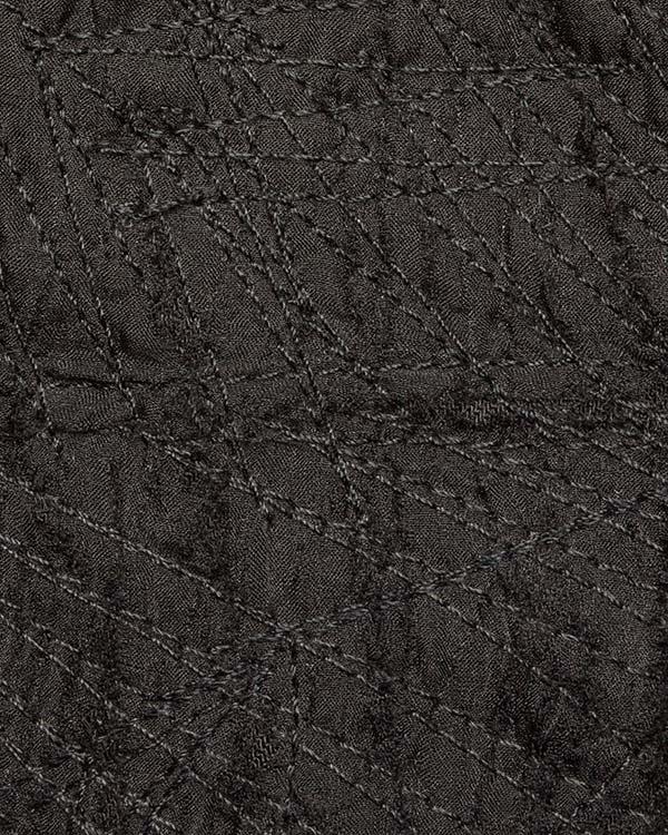 женская джинсы Andrea Ya'aqov, сезон: зима 2016/17. Купить за 19900 руб. | Фото 4