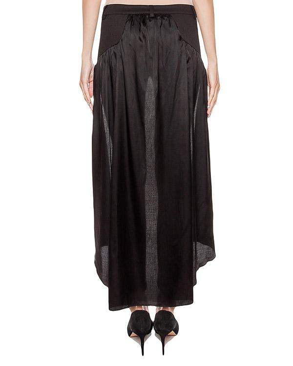 женская брюки Andrea Ya'aqov, сезон: зима 2016/17. Купить за 24200 руб. | Фото 2