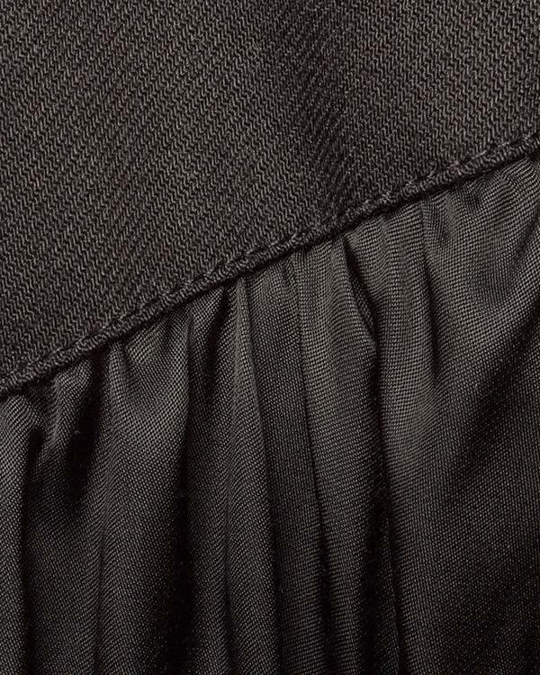 женская брюки Andrea Ya'aqov, сезон: зима 2016/17. Купить за 24200 руб. | Фото 4