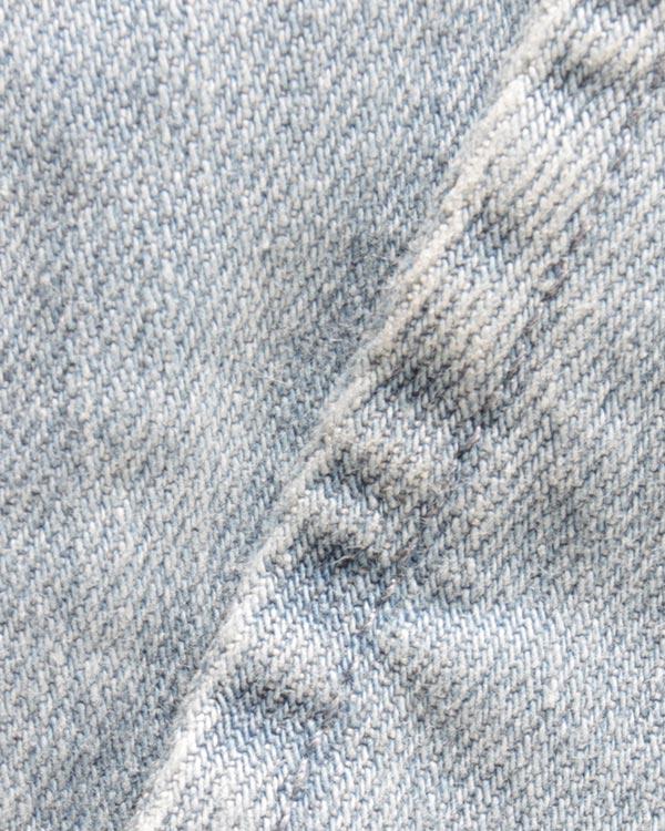 женская брюки Andrea Ya'aqov, сезон: лето 2017. Купить за 10500 руб. | Фото $i