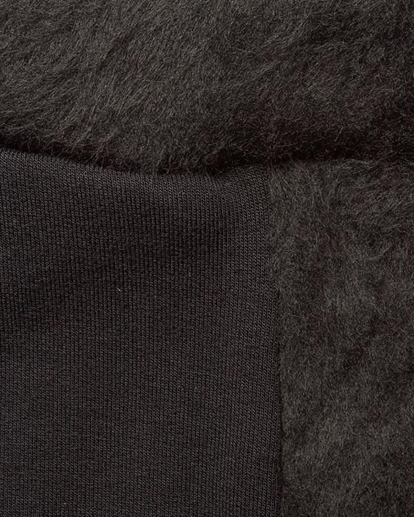 женская брюки Andrea Ya'aqov, сезон: зима 2016/17. Купить за 13100 руб. | Фото 4