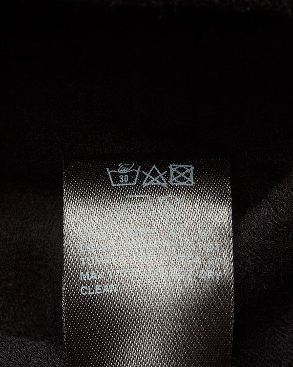 женская брюки Andrea Ya'aqov, сезон: зима 2016/17. Купить за 13100 руб. | Фото 5