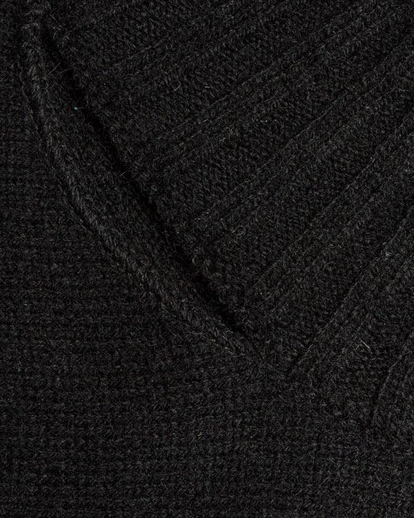 женская джемпер Andrea Ya'aqov, сезон: зима 2016/17. Купить за 20600 руб. | Фото $i