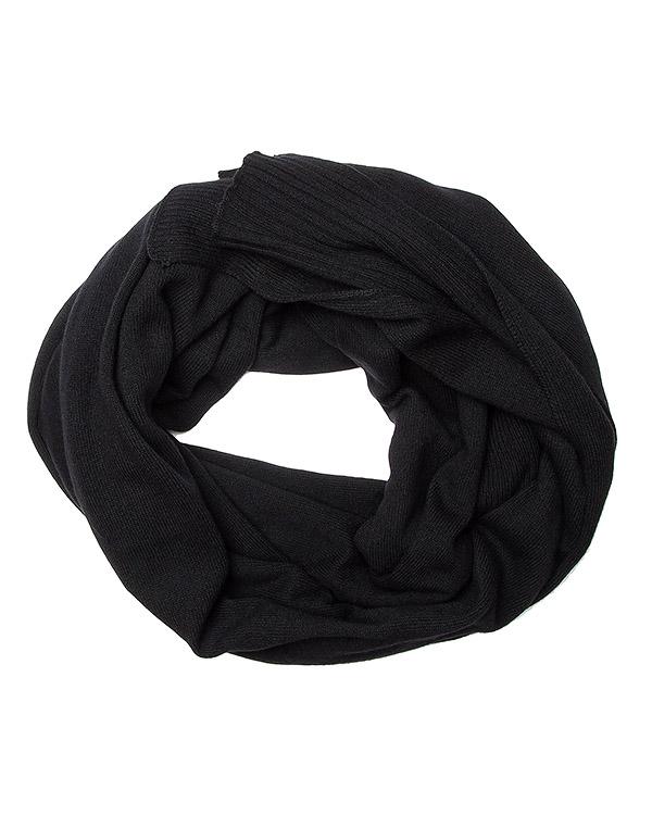 шарф  артикул 17WMAG37 марки Andrea Ya'aqov купить за 15500 руб.