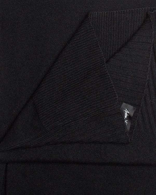 аксессуары шарф Andrea Ya'aqov, сезон: зима 2016/17. Купить за 22100 руб. | Фото 4