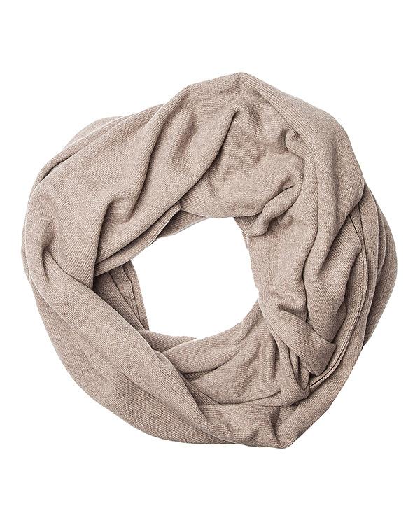 аксессуары шарф Andrea Ya'aqov, сезон: зима 2016/17. Купить за 22100 руб. | Фото 1