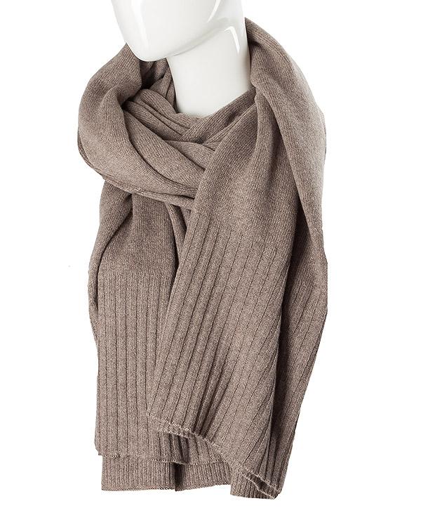 аксессуары шарф Andrea Ya'aqov, сезон: зима 2016/17. Купить за 22100 руб. | Фото 2