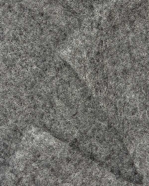 женская джемпер Andrea Ya'aqov, сезон: зима 2016/17. Купить за 22100 руб. | Фото 4