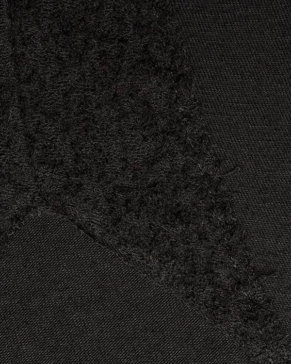 женская лонгслив Andrea Ya'aqov, сезон: зима 2016/17. Купить за 11100 руб. | Фото 4