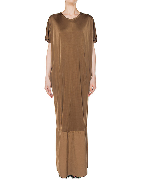 платье  артикул 17WVIW41 марки Andrea Ya'aqov купить за 17500 руб.