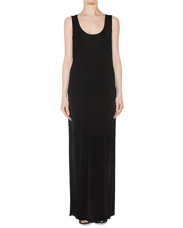 платье  артикул 17WVIWA39 марки Andrea Ya'aqov купить за 16600 руб.