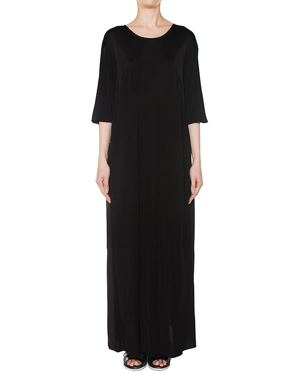 платье  артикул 17WVIWA42 марки Andrea Ya'aqov купить за 17500 руб.